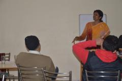 6 Days NLP Practitioner Course in Pushkar