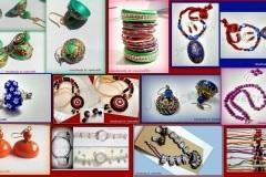 Jewellery Making Classes
