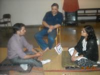 6 Days NLP Practitioner Course in delhi