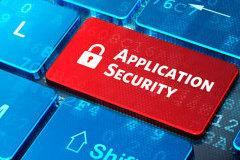 Application Security Training