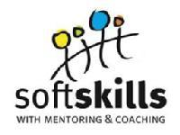 SUMMER WORKSHOP - Soft Skills for Students & graduates (TAUGHT BY UK NATIVE ENGLISH SPEAKING TUTOR)