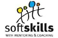 SUMMER WORKSHOP - Soft Skills for Students & graduates (TAUGHT BY UK NATIVE ENGLISH SPEAKING TUTOR)