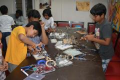 Become a Junior Inventor at Cloud Mentor this Summer!-9980341203