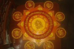 Ashta Vinayagar