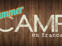 French Language Summer Camp