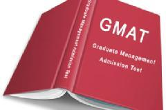 Clear your GMAT Entrance easily!