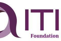 ITIL 2011 Foundation Training & Certification