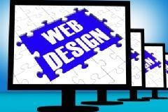 Become a Ninja in Web Designing in just 8 hours!