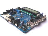Embedded System,Basic Linux for Embedded System,MATLAB,Circuit Designing.