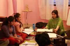 Music and Instrumental Summer camp at Koramangala Bangalore