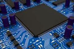 Embedded Systems | Robotics | VLSI Training in Jaipur