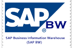 SAP Business Warehouse/ BW/BI