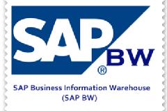 SAP Business Warehouse/ BW/BI