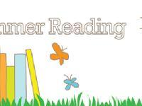 Literary Summer Camp