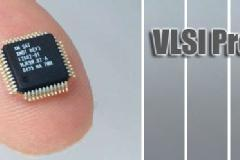 Projects on VLSI for B tech students.