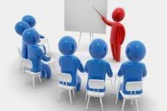 How to Develop and Maintain Presentation Skills