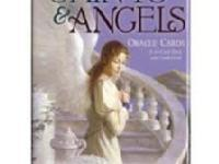 Angel Therapy Course