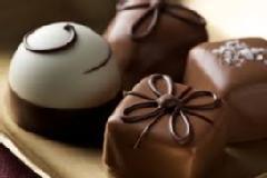 BASIC  CHOCOLATE MAKING