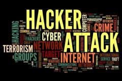 Ethical Hacking and Information Security