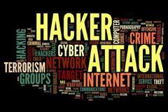 EthicalHackingandInformationSecurity