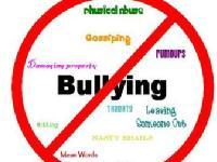 How To Avoid Bullying