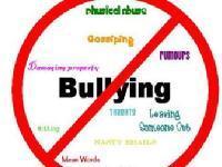 How To Avoid Bullying