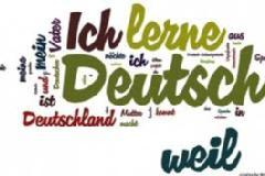 GERMAN Language in 30 DAYS!!!