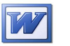 Learn to use Microsoft word 2010 in 1 hr