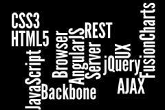 Fundamentals of Frontend Web Development - HTML, CSS & JavaScript