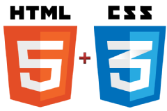 Learn  HTML & JavaScript.