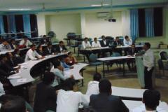 Digital Marketing- Training Programme