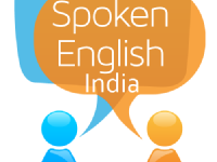 India Speaks English: Online Spoken English Workshop
