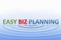 Business Plan Writing-Beginners Guide