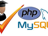 Become an Expert PHP Web Developer in 20 days