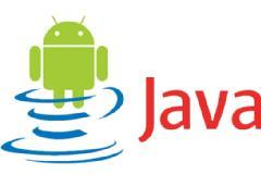 Become a Master Blaster in Core Java and build awesome Android Apps