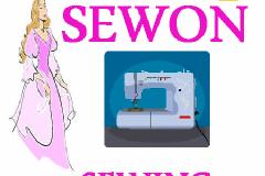 Learn how to stitch churidhar/salwar