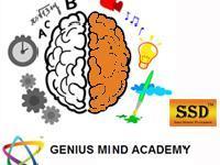 Super Sensory  Development Course - 8861286500
