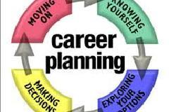 How to Plan for your Career