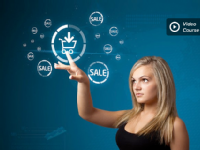 Learn to Build an E-Commerce Website