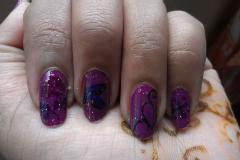 Nail Art / Painting