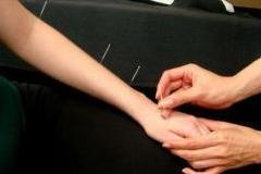 Become Acupuncture Expert in Just 3 Months- ( Diploma In Acupuncture Certification)