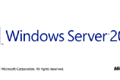 Bootcamp on WINDOWS SERVER 2012