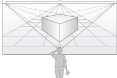 NATA, JEE, Architecture Apptitude