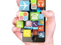Learn to Build Mobile Apps using Web Technologies