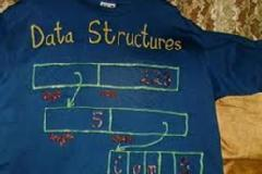 Fastrack Learning of Data Structures using C This Summer Vacations