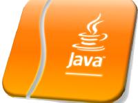 Core Java Programming
