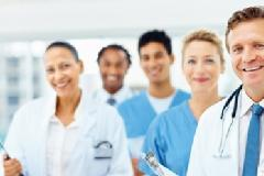 Certification Course in Healthcare Quality Management