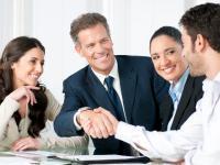 Business Analysis Training & Certification in Mumbai