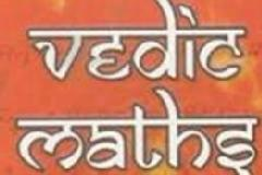 Workshop on Vedic Maths