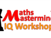 Mathsmastermind IQ Enhancement Summer Camp